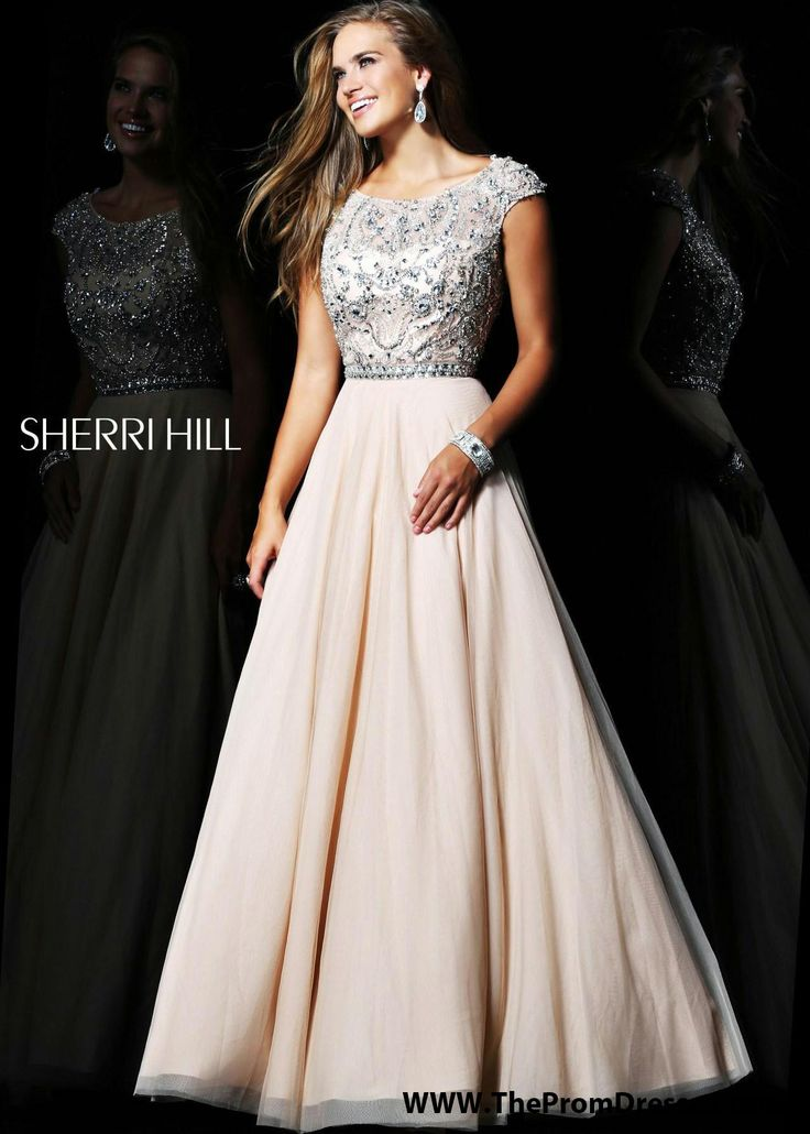 10 Best images about Dress for luzi on Pinterest  Prom dresses ...