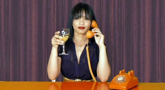 Video: Karrine Steffans | Ring My Bell #Getmybuzzup- http://getmybuzzup.com/wp-content/uploads/2014/02/Karrine-Steffans.jpg- http://getmybuzzup.com/video-karrine-steffans-ring-bell-getmybuzzup/- Karrine Steffans | Ring My Bell *Ring Ring Ring* Author and mother, Karrine Steffans, is taking calls on this episode of Ring My Bell! New episodes of Ring My Bell every Sunday on WOWPresents!  http://youtu.be/NlsKab_8qwI Follow me: Getmybuzzup on Twitter | Getmybuzzup on Facebook�