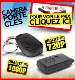 http://www.secutec.fr/catalogsearch/result/index/?dir=desc=relevance=pc-#utm_source=emailing_medium=email_campaign=20130130_term=porte-cle
