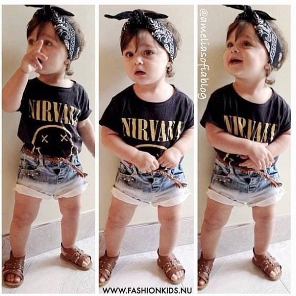 OH MY! This will be my daughter for sure! absolutely perfect!!!!
