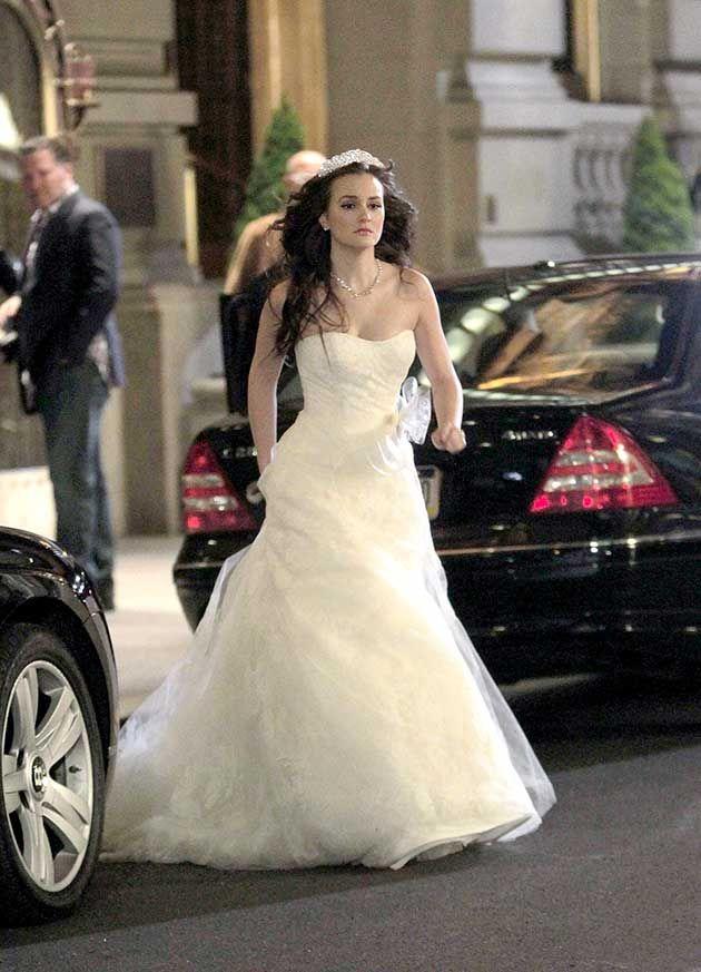 As casadas e as solteiras… | http://alegarattoni.com.br/sobre-casamento-as-casadas-e-as-solteiras/