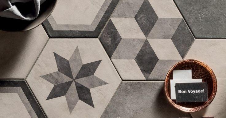 Collezioni - Terra - Ceramiche Marca Corona