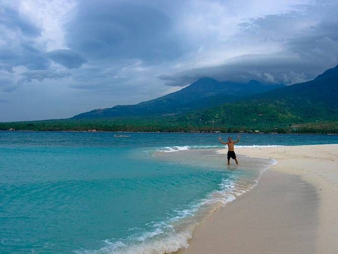 Tablas Island Philippines - Google Search