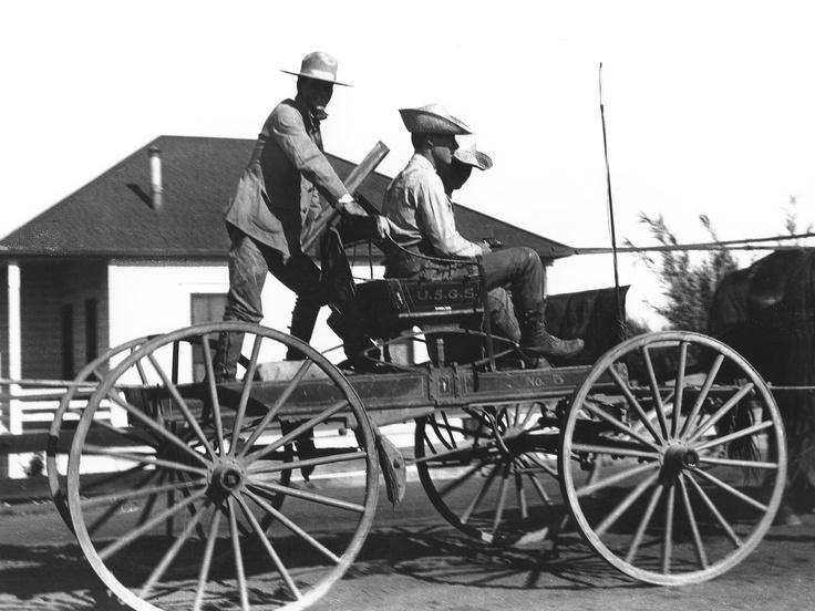 Horse Drawn Wagon On Pinterest Horse Drawn Horse