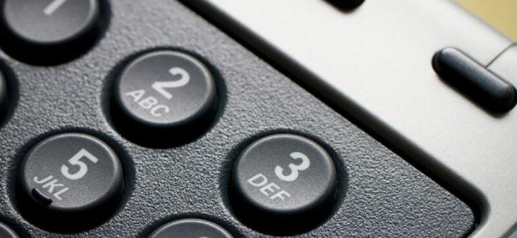 E1 foi desenvolvido na Europa pela empresa ITU-TS e é o padrão de telefonia digital utilizado no Brasil e na Europa.  Neste artigo não falaremos muito sobre as especificações técnicas da telefonia E1, mas se você quiser mais informações sobre elas, tais como taxas de transmissão e quantidade de ramais possíveis, confira nosso artigo sobre Telefonia E1.