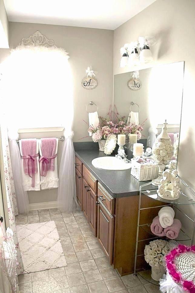 Pin On Bathroom Decoration Ideas 2020