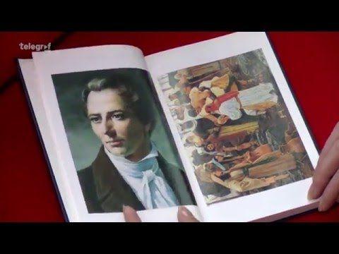 (3) Ko su i šta rade Mormoni u Srbiji? - YouTube