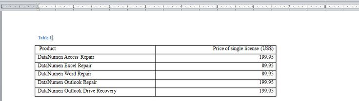 2 Quick Ways to Auto Fit Tables to Contents or Page in Your Word Document https://www.datanumen.com/blogs/2-quick-ways-auto-fit-tables-contents-page-word-document/