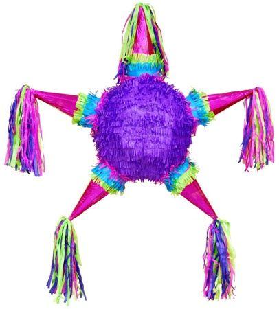 piñata mexicana como hacer - Buscar con Google