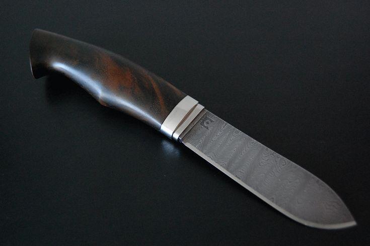 ok knife 1607 #knife #knives