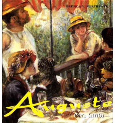 For the love of Renoir.