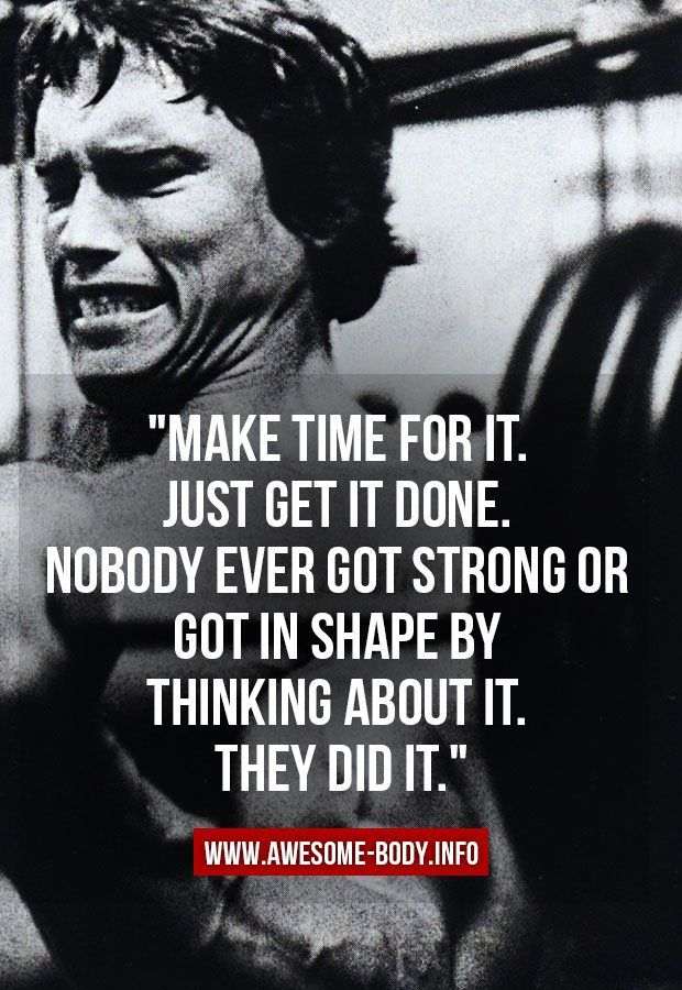Bodybuilding Quotes Awesome The 25 Best Bodybuilding Motivation Quotes Ideas On Pinterest