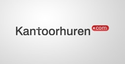 Logo - Kantoorhuren.com - www.kantoorhuren.com