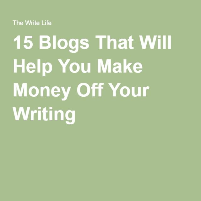 How to Make Money as a Freelance Writer Online