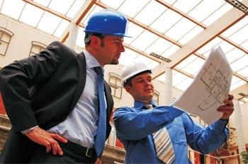 Nu doar certificarile obtinute si constructiile realizate ne recomanda, ci seriozitatea cu care tratam fiecare client si calitatea lucrarilor executate intotdeauna la timp.  Experienta in planificarea si executarea lucrarilor, sunt elemente definitorii ale companiei.  ·