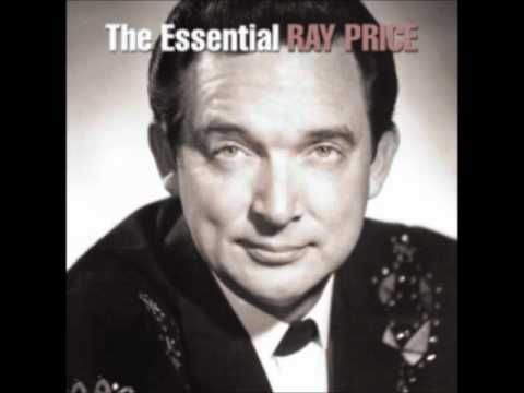 Ray Price - Heartaches by the Number  ... oh how this brings back great memories for me!