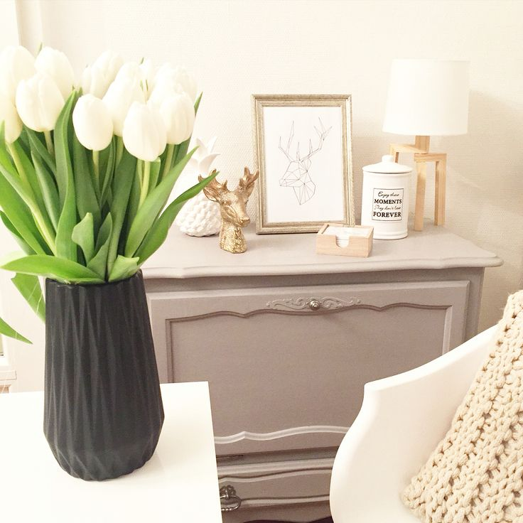 cosy home d co de chez action hmhome monoprix et alin a meubles de chez meublesconcept. Black Bedroom Furniture Sets. Home Design Ideas