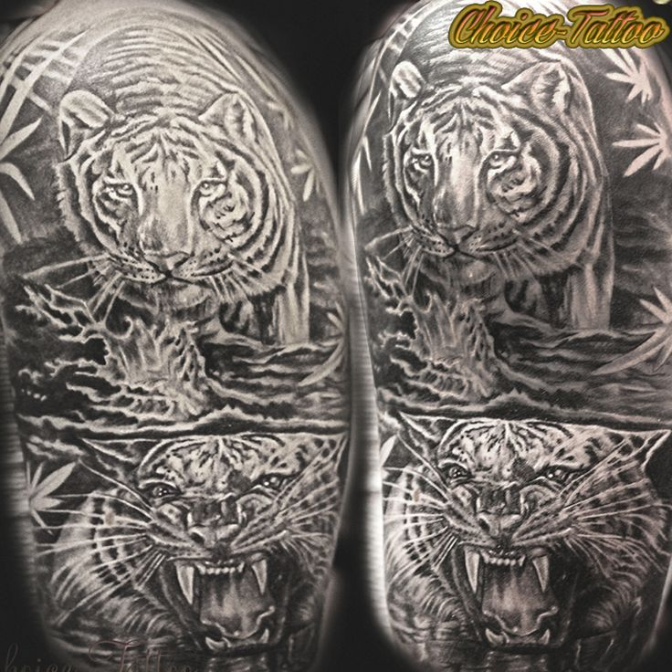 newschool#steampunk#cologne#coloniaink#tattoo#biomech#biomechanic#cologne#tattoo#portrait#chicano#women#face#arm#sleeve#choicetattoo#art#tattoodesigne#Arm sleeve#Tattoo Idea#Tattoo designe#tiger
