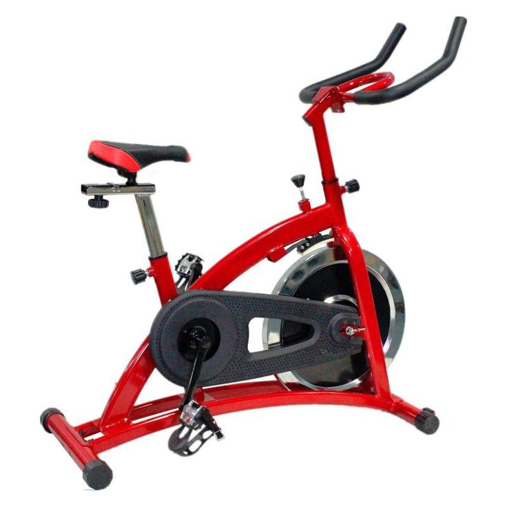 Body Champ Indoor Cycle Trainer - ERG2060