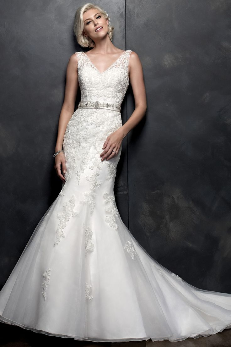 17 best images about kenneth winston on pinterest coming for Kenneth winston wedding dresses