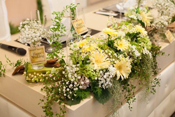結婚式撮影〜披露宴 west53rd日本閣 |写真人 さとうけんすけ のブログ