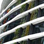 Medibank, Docklands, Melbourne