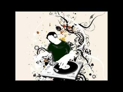 As Melhores Musicas Eletronicas 2012 - 2013 - Dance Mix 06