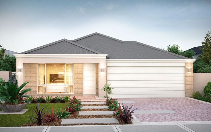 The Paramount >> http://www.redinkhomes.com.au/products/metro/cottage-series/the-paramount.aspx