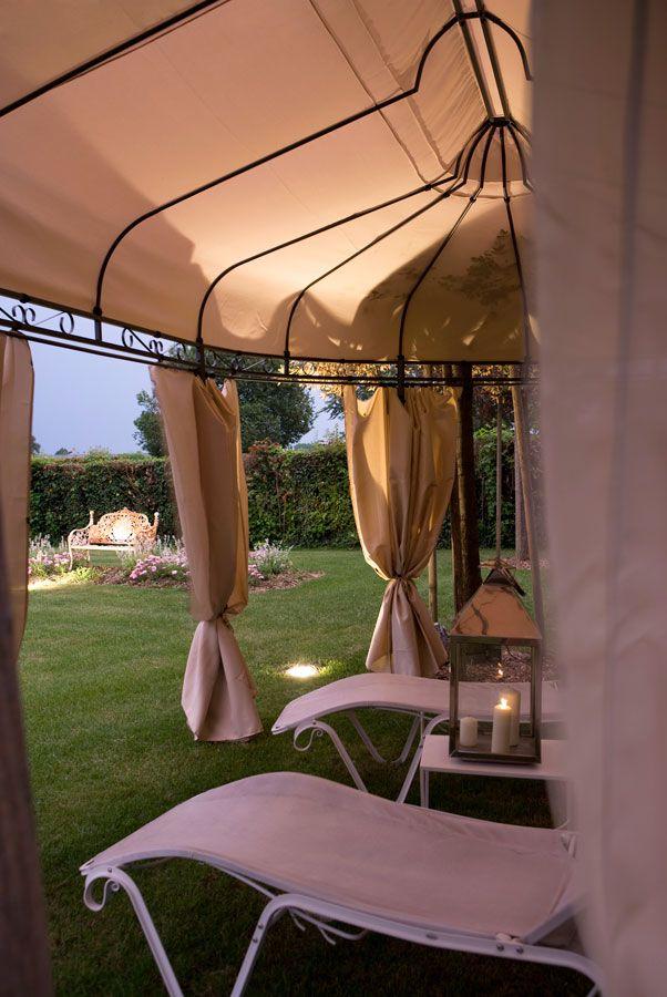 #hotel #bedandbreakfast #friuli #italy