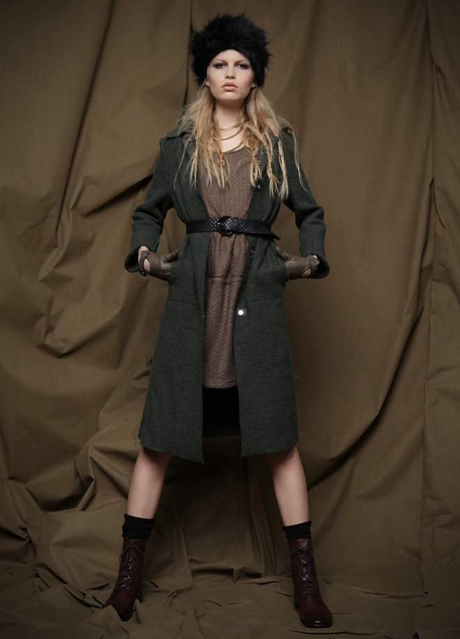 SHE'PSY Elbise Markafoni'de 66,90 TL yerine 34,99 TL! Satın almak için: http://www.markafoni.com/product/3007003/