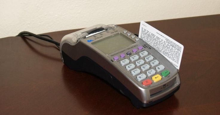 Information on credit card processing rates and fees. Accept credit cards for less.