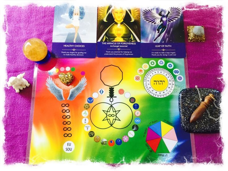 The Radionic table is an unlimited quantum healing tool, used in conjunction with a pendulum and based on principles of dowsing, radionics and sacred geometry.  What can be treated with radionic table: -Emotional problems -Health problems -Financial problems -Professional Issues -Problems in business -Imbalance problems of the chakras -Bringing harmony back home or to the workplace ... and much more! VISIT MY ETSY STORE!