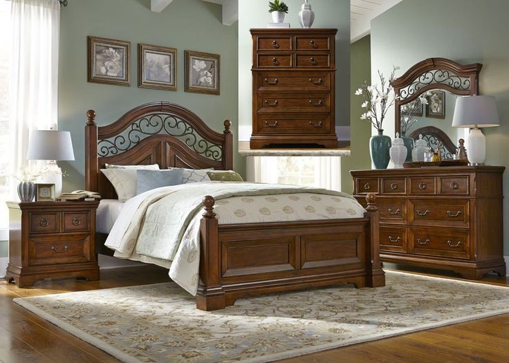 79 best bedroom sets and suite packages bed dresser chest and night stand groups images on pinterest night stand bedroom suites and dressers