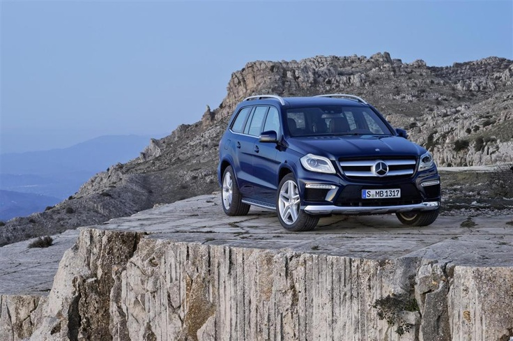 2013 Mercedes-Benz GL Class Review and Release Date. Get full information about 2013 Mercedes-Benz GL Class specification, release date, price and review.