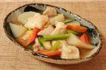 疲れを癒す金沢郷土料理! 鶏むね肉とかぶの治部煮レシピ | 本を中心としたニュースサイト「ビーカイブ」