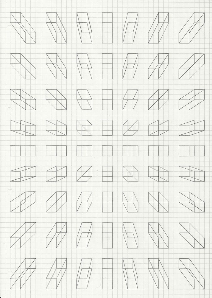 13 best Graph Paper Art images on Pinterest Graph paper art - graph paper word document
