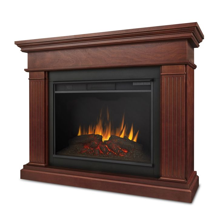 Best 20+ Electric fireplace canada ideas on Pinterest | Napoleon ...