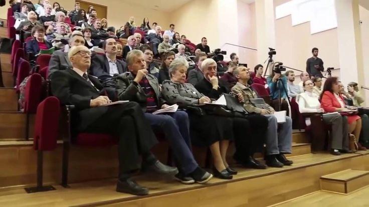 Ефимов В.А О войне на украине
