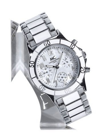 Uhr Pearl http://www.lyoness.net/internal/at/Products/68-fashion/38521198-uhr-pearl
