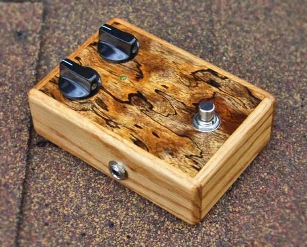 wood enclosures music project diy guitar pedal guitar pedals guitar rig. Black Bedroom Furniture Sets. Home Design Ideas