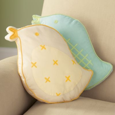 love, love, love - so adorable with the duck crib bedding! Little Loves Pinterest Bird ...