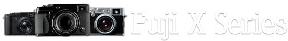Fuji X Series Camera Forum - Fujifilm X-Pro1 X-T1 X-E2 X-M1 X-A1 X100S X100 X20 X10