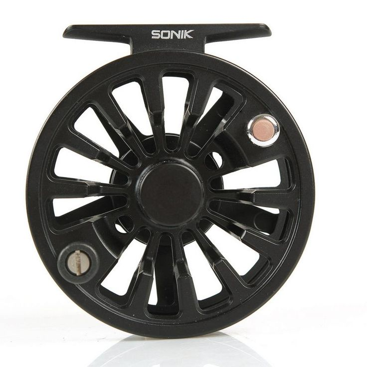 61 best images about best rated fly reels on pinterest for Best fly fishing reels