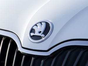 Skoda reveals 12 lakh diesel cars have emissions cheating software