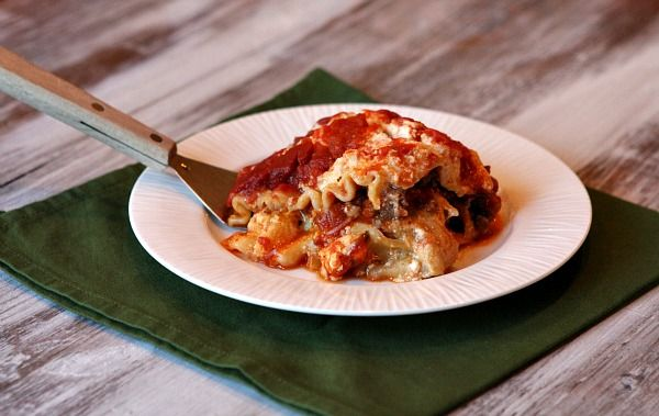 Crockpot LasagnaSlow Cooker Recipe, Slow Cooker Lasagna, Recipe Girls, Slow Cooking, Slowcooker, Lasagna Recipes, Crock Pots Lasagna, Vegetables Lasagna, Weeknight Meals