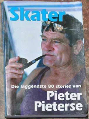 Pieter Pieterse | www.myvolk.co.za