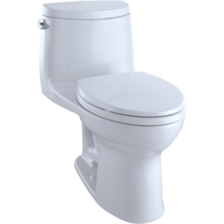 Toto one piece elongated toilet toto one piece elongated