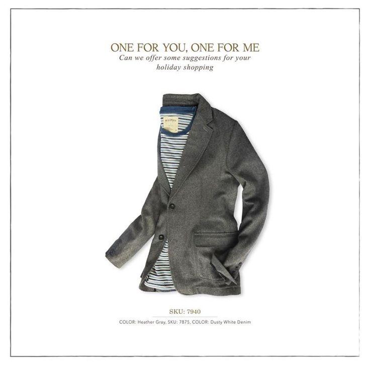 Rosé Pistol - Women's & Men's Apparel, Shoes & Accessories. For retailers, wholesalers and distributors www.vientotrading.com