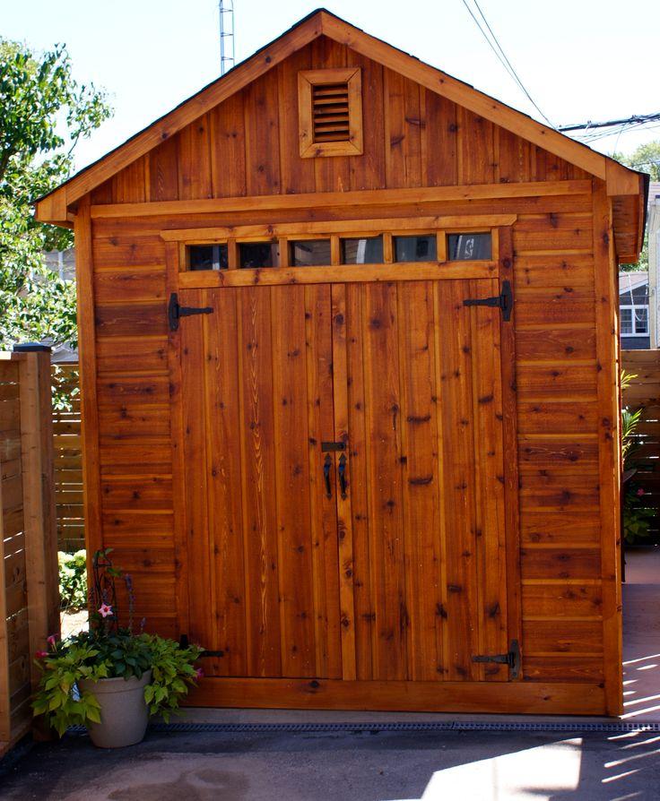 Garden Sheds Vermont 113 best garden sheds images on pinterest | garden sheds, building