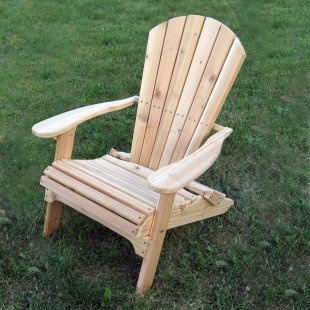 Folding Adirondack Chair Plans Pdf Woodworking Projects